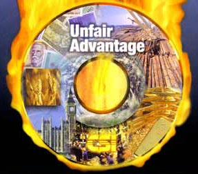 unfair advantage trading software image