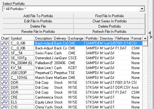 Reporting non qualified stock options